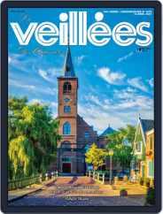 Les Veillées des chaumières (Digital) Subscription April 14th, 2021 Issue