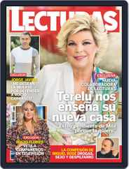 Lecturas (Digital) Subscription April 21st, 2021 Issue