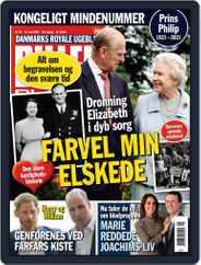 BILLED-BLADET (Digital) Subscription April 15th, 2021 Issue