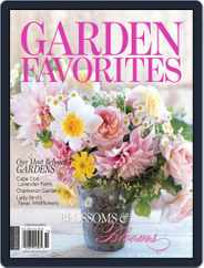Southern Home (Digital) Subscription April 6th, 2021 Issue