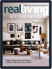 Real Living Australia (Digital) Subscription April 1st, 2021 Issue