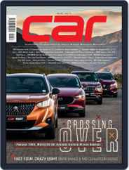 CAR (Digital) Subscription May 1st, 2021 Issue