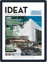 Ideat France (Digital) Subscription April 1st, 2021 Issue