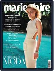 Marie Claire Italia (Digital) Subscription May 1st, 2021 Issue