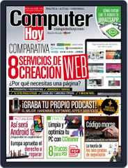 Computer Hoy (Digital) Subscription April 15th, 2021 Issue