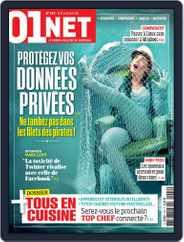 01net (Digital) Subscription April 7th, 2021 Issue