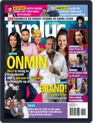 TV Plus Afrikaans (Digital) Subscription April 22nd, 2021 Issue