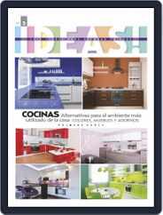 Ideas de decoración Magazine (Digital) Subscription May 1st, 2021 Issue
