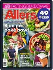 Allers (Digital) Subscription April 20th, 2021 Issue