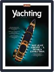 Yachting (Digital) Subscription May 1st, 2021 Issue