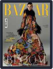 Harper's Bazaar España (Digital) Subscription May 1st, 2021 Issue