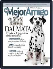 Razas caninas - Mi mejor amigo Magazine (Digital) Subscription July 1st, 2021 Issue