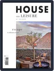 House and Leisure (Digital) Subscription April 1st, 2021 Issue