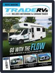 Trade RVs (Digital) Subscription April 1st, 2021 Issue