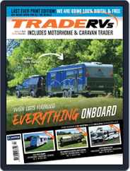 Trade RVs (Digital) Subscription March 1st, 2021 Issue
