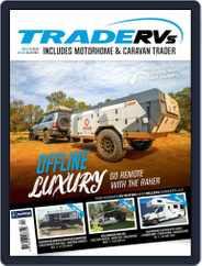 Trade RVs (Digital) Subscription February 1st, 2021 Issue