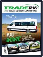 Trade RVs (Digital) Subscription January 1st, 2021 Issue