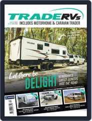 Trade RVs (Digital) Subscription December 1st, 2020 Issue