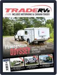 Trade RVs (Digital) Subscription November 1st, 2020 Issue