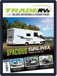 Trade RVs (Digital) Subscription October 1st, 2020 Issue
