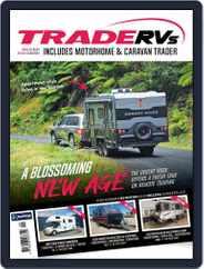 Trade RVs (Digital) Subscription September 1st, 2020 Issue