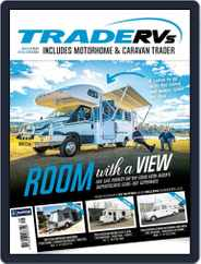 Trade RVs (Digital) Subscription August 1st, 2020 Issue