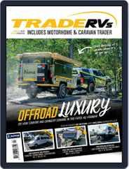 Trade RVs (Digital) Subscription July 1st, 2020 Issue