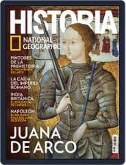 Historia Ng (Digital) Subscription May 1st, 2021 Issue