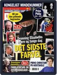 BILLED-BLADET (Digital) Subscription April 22nd, 2021 Issue