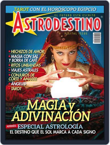 Astrodestino