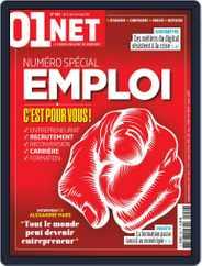 01net (Digital) Subscription April 21st, 2021 Issue