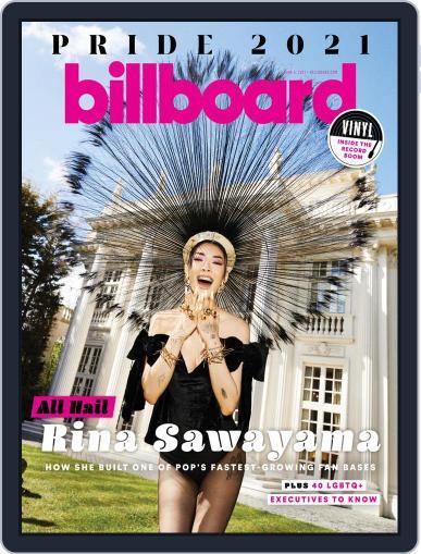 Billboard Digital