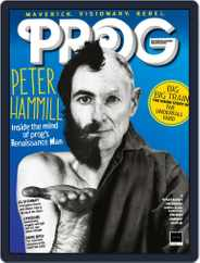 Prog (Digital) Subscription April 23rd, 2021 Issue