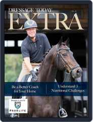 Dressage Today (Digital) Subscription May 1st, 2021 Issue