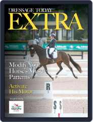 Dressage Today (Digital) Subscription January 1st, 2021 Issue