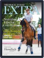 Dressage Today (Digital) Subscription October 1st, 2020 Issue