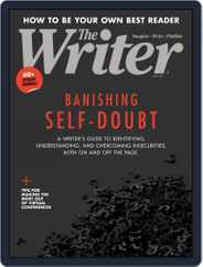 The Writer (Digital) Subscription June 1st, 2021 Issue