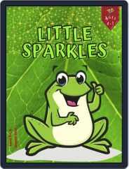 Little Sparkles Magazine (Digital) Subscription August 1st, 2021 Issue