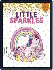 Little Sparkles Magazine (Digital) Subscription May 1st, 2021 Issue