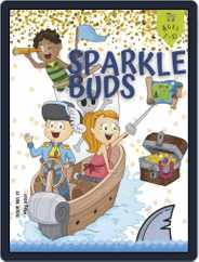 Sparkle Buds Magazine (Digital) Subscription May 1st, 2021 Issue