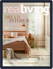 Real Living Australia (Digital) Subscription May 1st, 2021 Issue