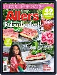 Allers (Digital) Subscription April 27th, 2021 Issue