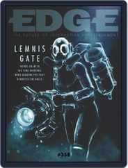 Edge (Digital) Subscription June 1st, 2021 Issue