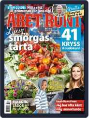 Året Runt (Digital) Subscription April 29th, 2021 Issue