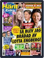 Hänt Extra (Digital) Subscription April 27th, 2021 Issue