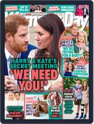 Woman's Day Magazine NZ (Digital) Subscription May 6th, 2021 Issue