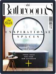 VISI Bathrooms Magazine (Digital) Subscription April 22nd, 2021 Issue