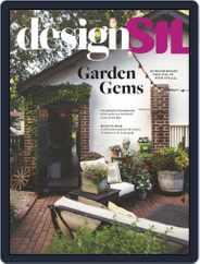 DesignSTL Magazine (Digital) Subscription May 1st, 2021 Issue