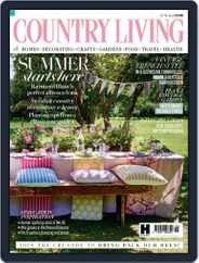 Country Living UK (Digital) Subscription June 1st, 2021 Issue