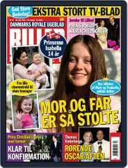 BILLED-BLADET (Digital) Subscription April 28th, 2021 Issue